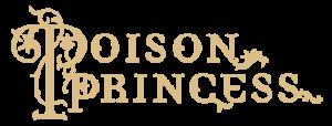 File:Poison-princess-300x114.png