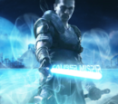 Caliber Mispir - General (Jedi)