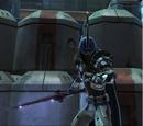 Coddy Lightcloud (Jedi)