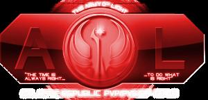 File:300px-Logo.png