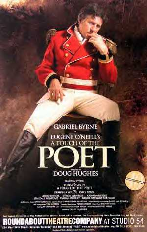 File:A Touch of the Poet (2005) - Gabriel Byrne, Emily Bergl.jpg