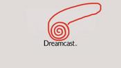 DreamcastScreen