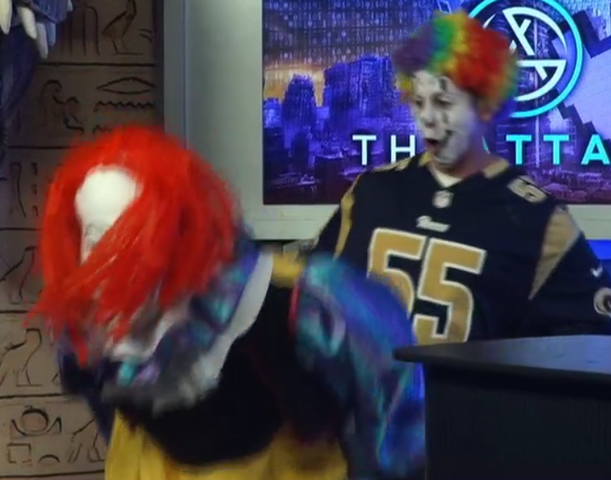 File:Clowns.png