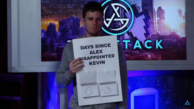 File:Kevindisappointed.png