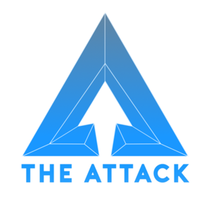 AttackALogo