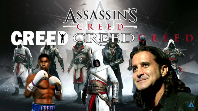 File:Creed.png