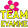File:TeamEvanne.png