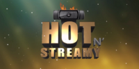 Hot n' Streamy