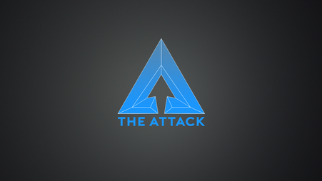AttackTitle2