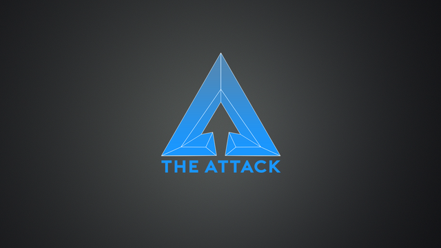 File:AttackTitle2.png
