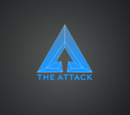 The Attack Wiki