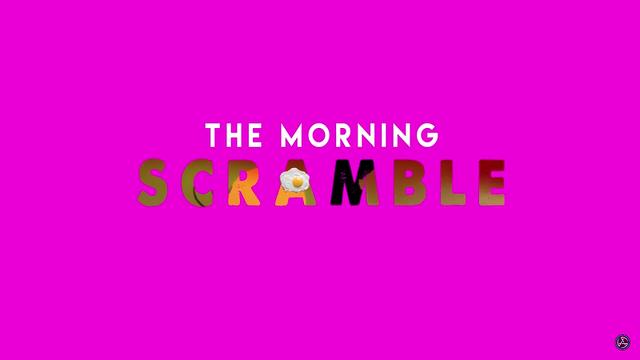 File:MorningScramble.png