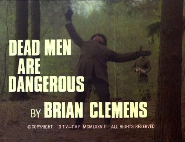 File:Dead Men.jpg