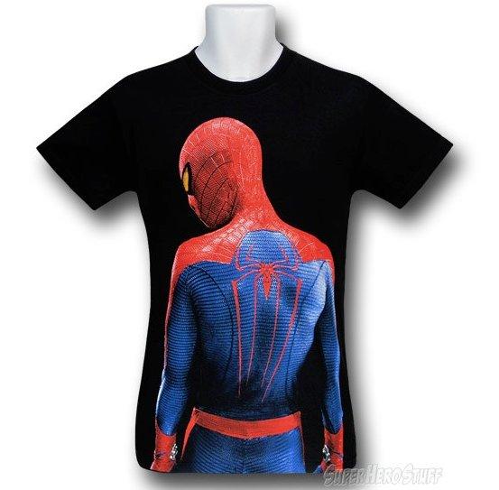 Amazing-spider-man-reboot-shirt