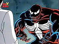 File:200px-Venom Returns.jpg