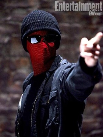 File:Spiderman prototype mask.png