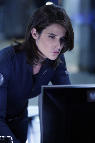 File:Maria hill 1.png