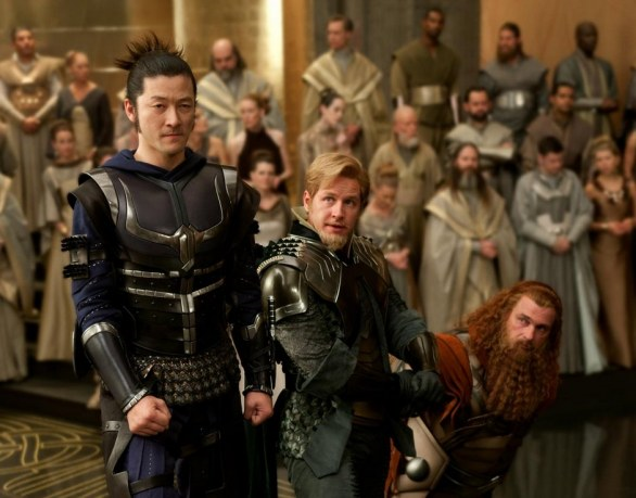 File:Warriors three thor.png