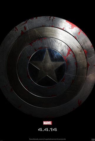 File:Cap america winter soldier.png