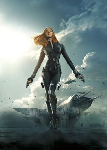 File:1000px-Captain-America-The-Winter-Soldier-BlackWidow posterart.jpg