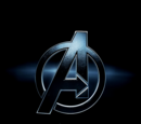 The Avengers Movie Wiki