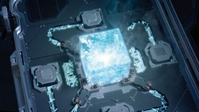 File:1000px-Tesseract Cosmic Cube.jpg