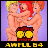 Ep64thumb