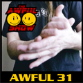 Thumbnail for version as of 23:18, January 12, 2009
