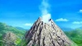 File:Mount Pele.jpg