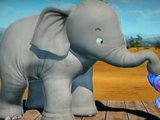 File:Elephantontherun.jpg