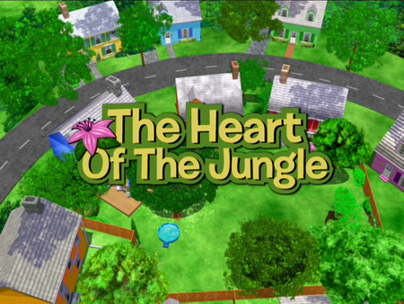 File:The Heart Of The Jungle.png