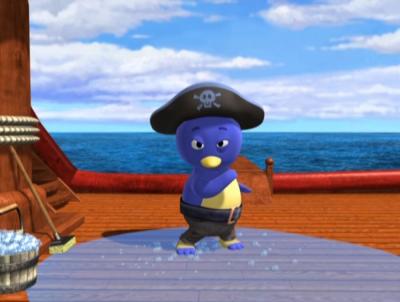 File:Captain Moody.jpg