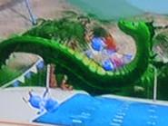 File:Sea-Monsta-Splash.jpg
