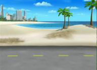 Driveroad