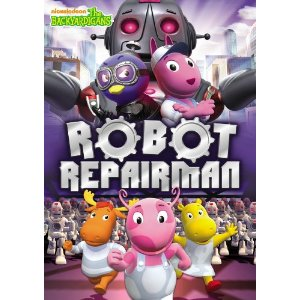 File:Robot dvd.jpg