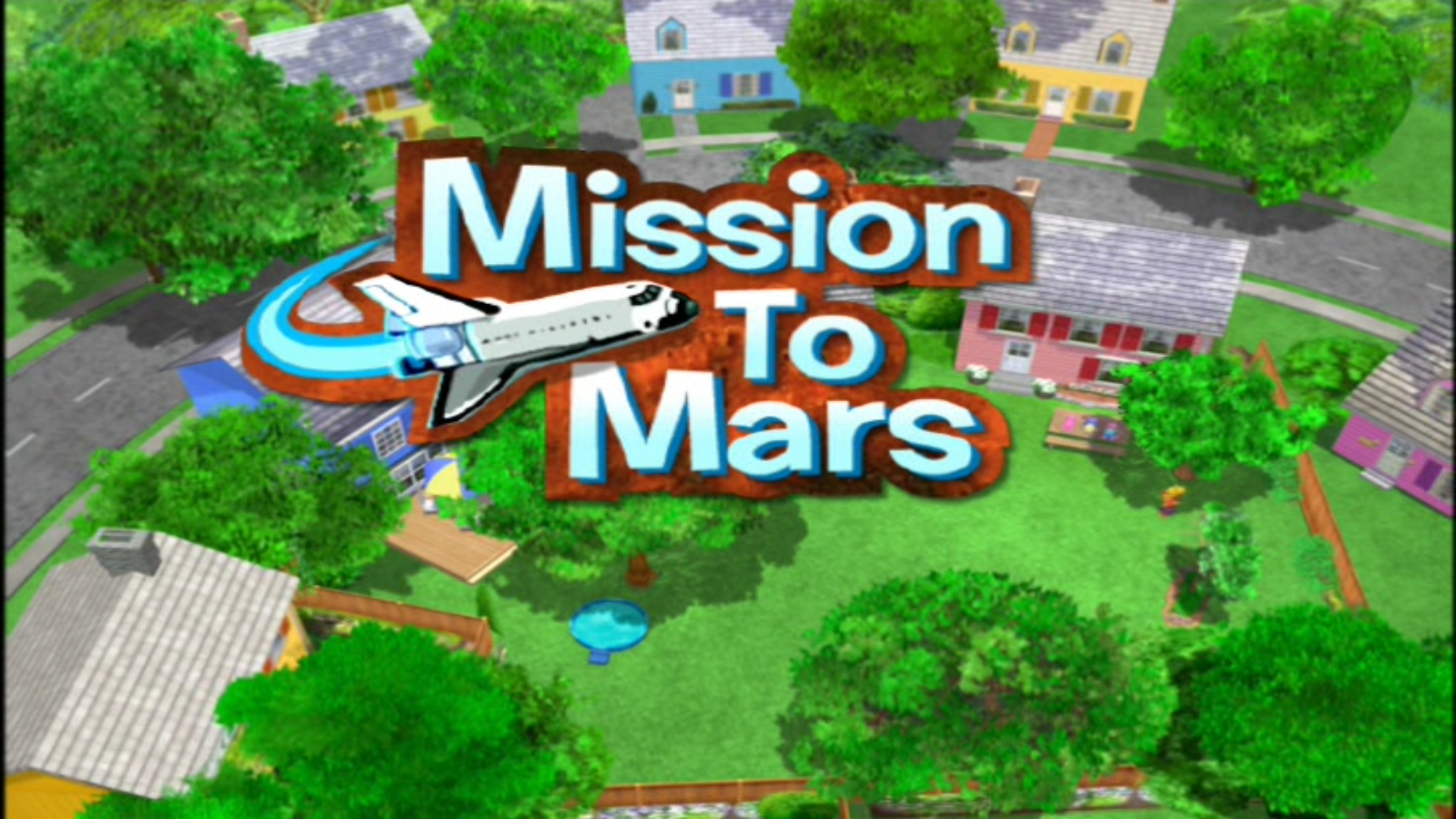 mission to mars movie robot - photo #37