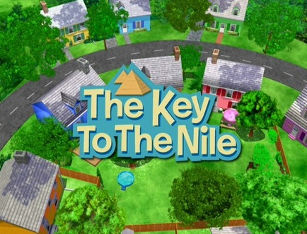 File:The Key to the Nile.jpg
