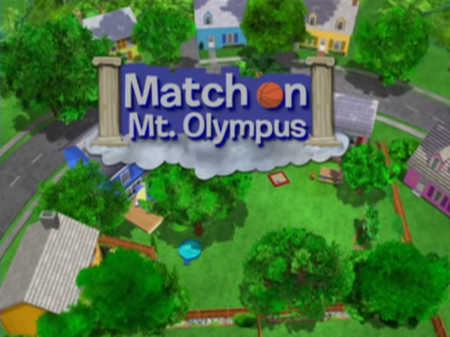 File:Match on Mount Olympus.png