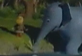 File:Tasha and the Elephant.jpg