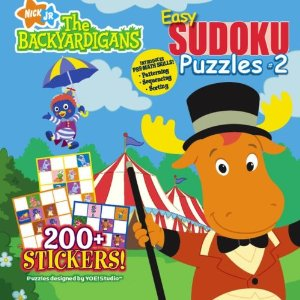 File:Easy Sudoku Puzzles 2.jpg