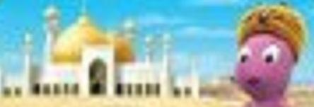 File:Sultan's Palace.jpg
