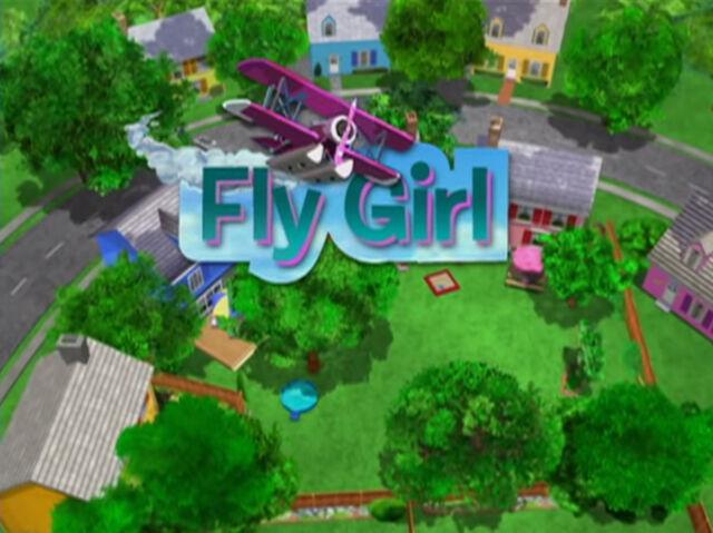 File:Fly Girl.jpg