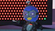 The Backyardigans Robot Rampage P2 18 Pablo