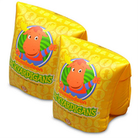 Backyardigans Nautika Products (8)
