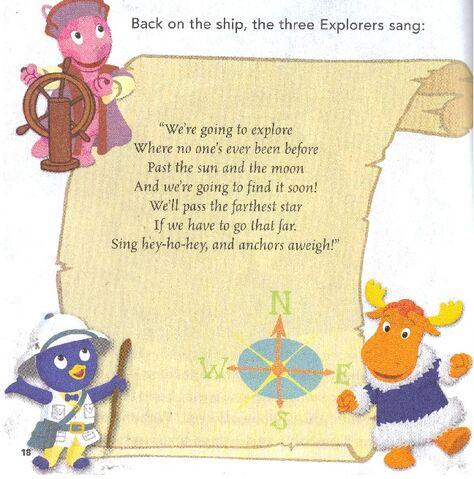 File:BackyardiBook Song!.jpg