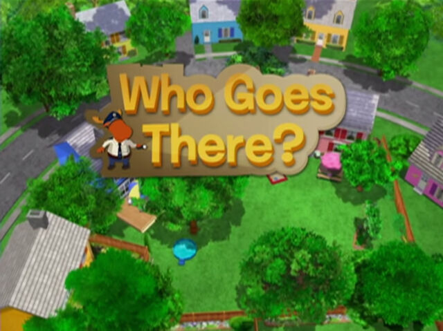 File:The Backyardigans Who Goes There?.jpg