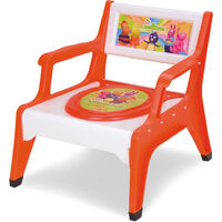 The Backyardigans Outdoor Chair by Elka