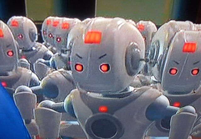 File:Robots-robotrampage.jpg