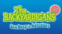 File:Sea deep in adventure.jpg