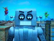 The RaaarrBot